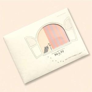 【カタログギフト】HOtoFU(ホトフ) フットコース(通常版)※19アイテム掲載