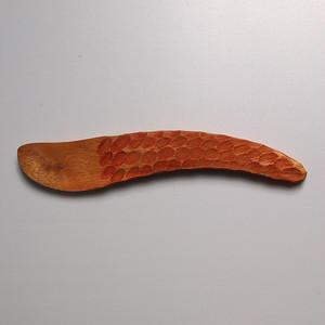 [neem] バターナイフ