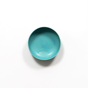 SAKUZAN FLOW Shallow Bowl S 140