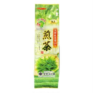 コストコ 古賀製茶 九州産煎茶 600g | Costco Koga tea Kyushu Green tea 600g