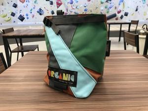 Organic LUNCH BAG