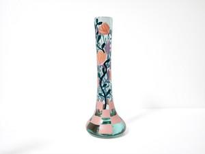 Paint flower vase (Edition 9)