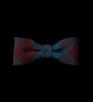 Bow tie Standard (BS1501)