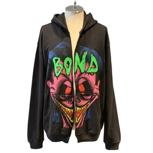 BOND The Guy Hoodie
