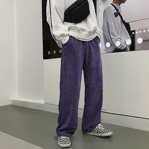 pants BL1825
