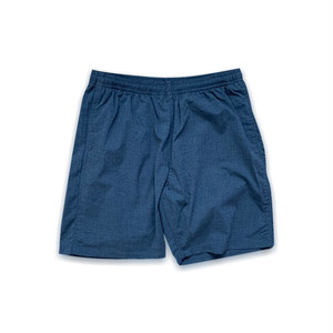 "FP ETE SHORTS ""TRAD"""