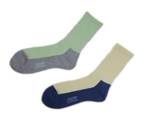 """Socks """"ICE"""""""