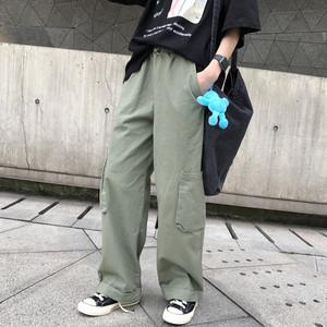 long pants RD3983