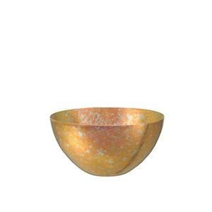 SUSgallery Bowl (S) Sakura 320ml