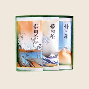 山香(100g × 3袋)