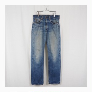 1970's LEVIS 505-0217 66前期モデル made in USA