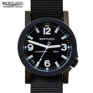 BERTUCCI A-6A