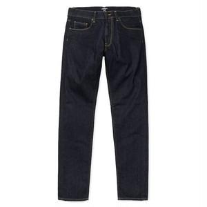 Carhartt (カーハート)VICIOUS PANT - Blue, one wash