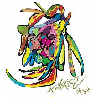 Acorstic2 (CD) 『Acorstic1プレゼント中!!』
