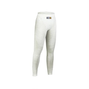 IAA/761020 ONE PANTS MY2020 White