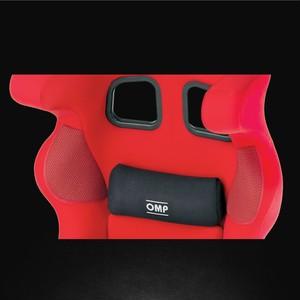 HB/692/N Lumbar support cushion