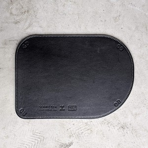 200R Circuit Mouse Pad  -BATTMAN-