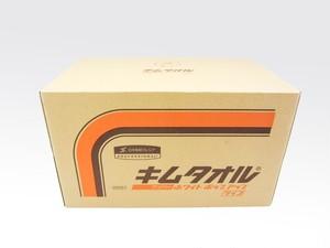 日本製紙クレシア キムタオル キムタオル ホワイト ポップアップツイン 61401 300枚