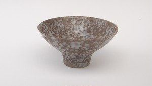 sino・nome/bowl-gray