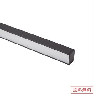 003279 STAND WORKER LED CEILING LIGHT STRAIGHT スタンドワーカー LEDシーリングライト 調光・調色可