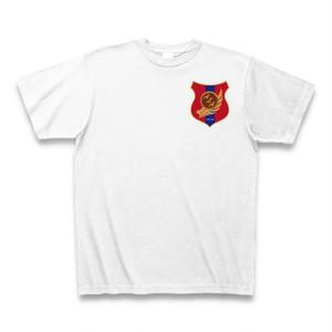 アーラ Tシャツ
