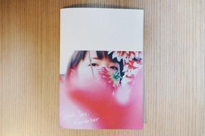 photozine #2