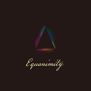 LNoL - Equanimity(LP)