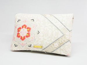 Clutch bag〔一点物〕C006