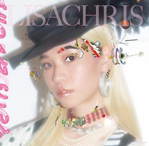 "LISACHRIS / サワゴゼ[7""]"
