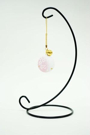墨丸 -空-  桜色