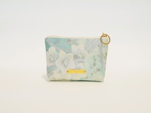 Pouch S〔一点物〕PS073