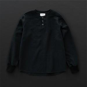 アンダーシャツ / ブラック