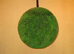 杉玉(45センチ玉)