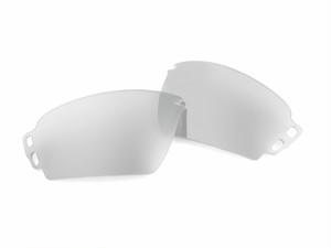 CROWBAR用交換レンズ / クリアー (101-315-001)