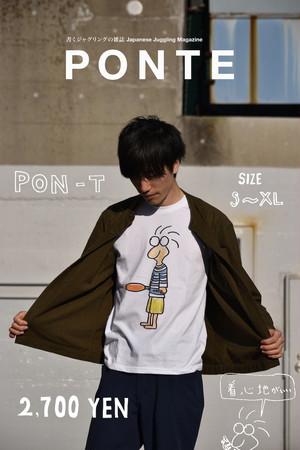 PON-T