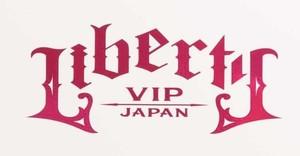 LIBERTY VIP JAPAN