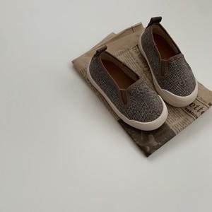 558. herringbone shoes