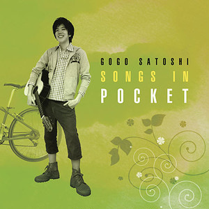 Songs In Pocket