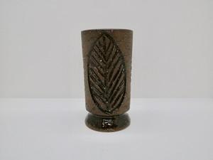 Laholms Keramik(ラーホルム セラミック) フラワーベース