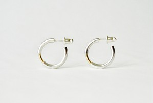 Earrings Cord 02