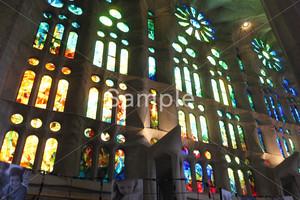 サグラダ・ファミリア-Sagrada Familia