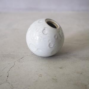 Moon Vase S MN-001
