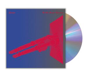Atom - CD -