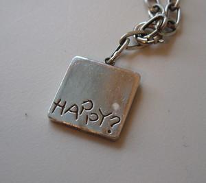 HappyClover 4WAY NC