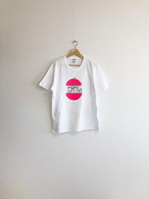 ストロングマンTシャツ