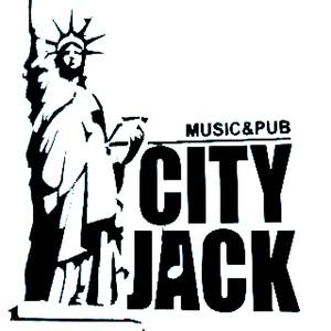 CITY JACK支援金