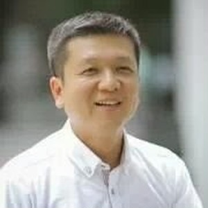 六本木マッチングおっさんことマロン(46歳)