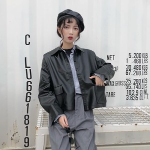 shirts  BS1080
