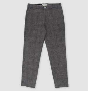 KESTIN HARE / Marlow Slim Fit Trouser