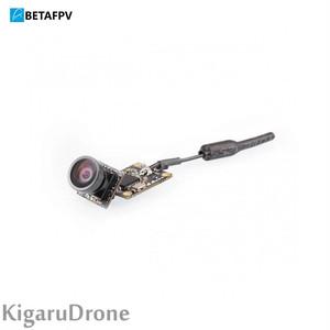 BetaFPV M01 AIO Camera 5.8G VTX V1.0  (Non-Pin Version)